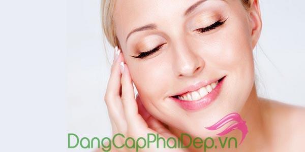 """Bổ sung collagen là """"bí quyết"""" chăm sóc sức khỏe và sắc đẹp tươi trẻ theo năm tháng"""