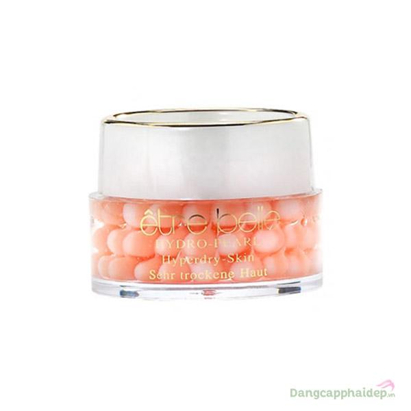 Kem Dưỡng Ẩm Dành Cho Da Khô Etre Belle Hydro Pearl Hyper Dry Skin – Đức