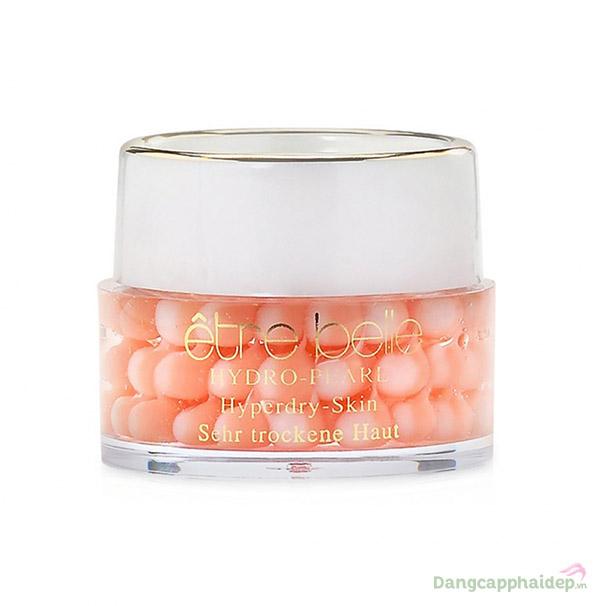 Kem dưỡng ẩm Être Belle Hydro Pearl Hyper Dry Skin phù hợp cho da khô.