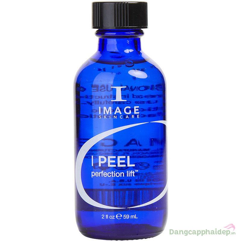 Image IPEEL Perfection Lift - Dung dịch trị mụn, chống lão hóa cao cấp