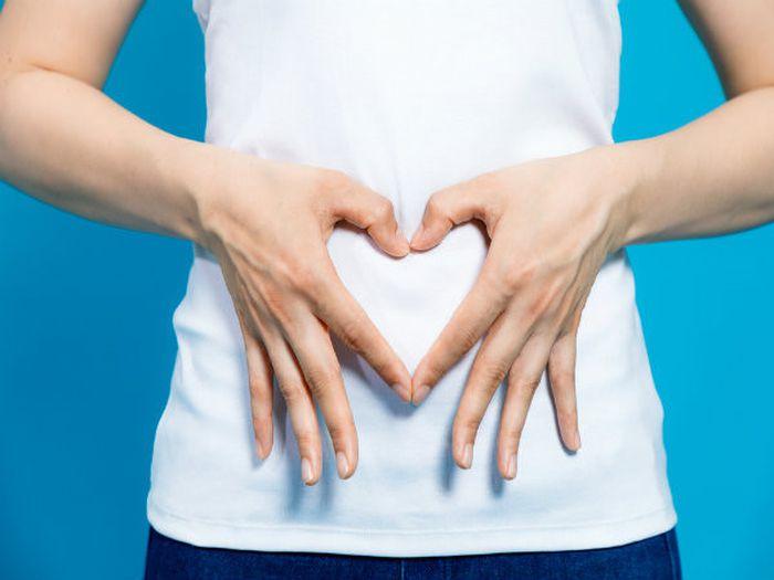 Tảo biển là một nguồn chất xơ tuyệt vời, được biết là có tác dụng thúc đẩy sức khỏe đường ruột.