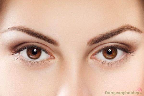 Có Image Skincare Ormedic Balancing Eye Lift Gel – Mặc nhiên làn da vùng mắt căng sáng, tươi trẻ đầy sức sống