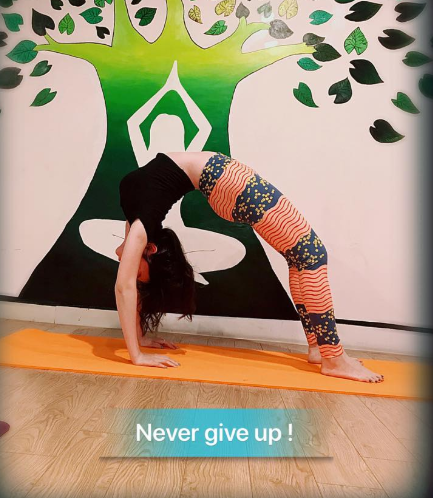 yoga-nhung-bai-hoc-dat-gia 1