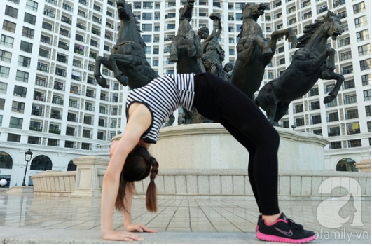 yoga-nhung-bai-hoc-dat-gia 3