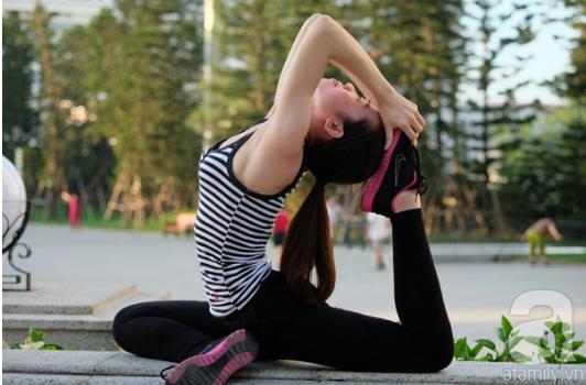 yoga-nhung-bai-hoc-dat-gia 4