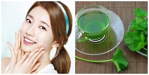 yoosun-rau-ma-co-tri-mun-khong 3