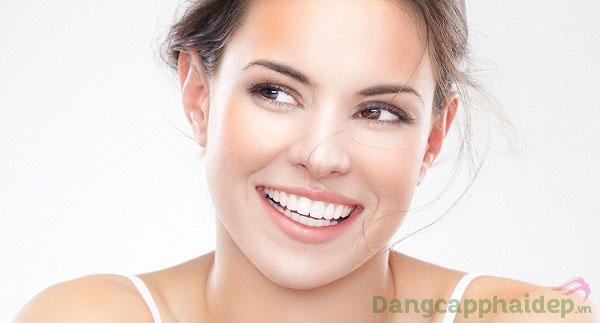 Skincode Forifying Toning Lotion cải thiện làn da căng mịn, sạch thoáng tươi mới