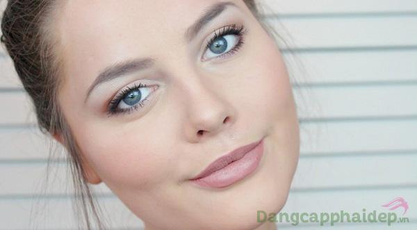Skincode Firming Eye Zone Gel giúp xóa tan nếp nhăn, vết chân chim quanh mắt chỉ trong thời gian ngắn