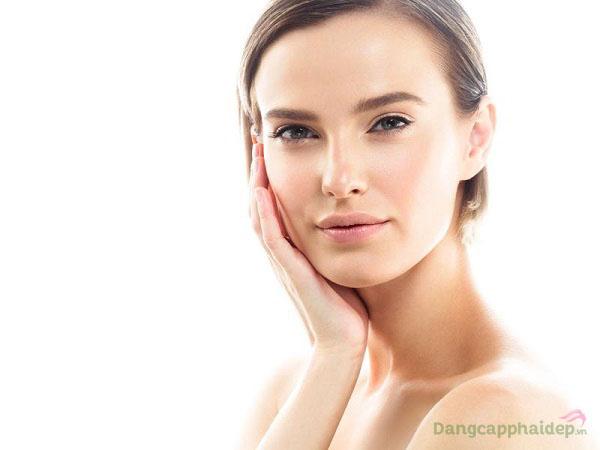 Hồi phục làn da thư giãn, dễ chịu và tươi tắn hơn chỉ sau khi sử dụng Skincode 24H De-Stress Comfort Balm