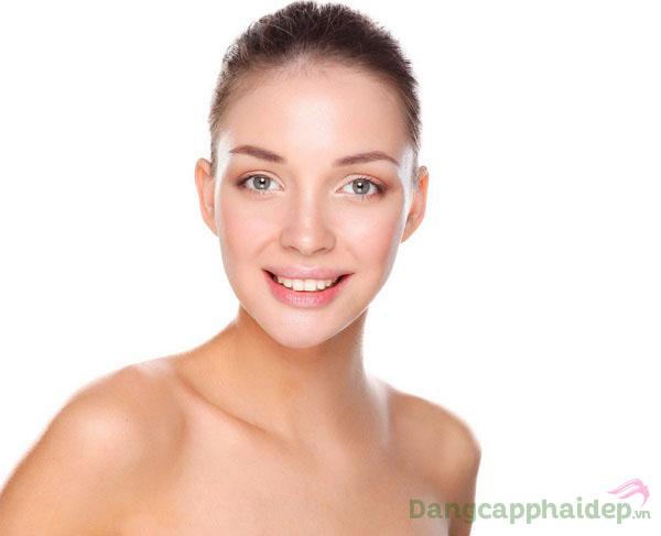 Trẻ hóa da, phục hồi năng lượng và tăng cường dưỡng ẩm cho da 24h chỉ với Skincode 24h Cell Energizer Cream