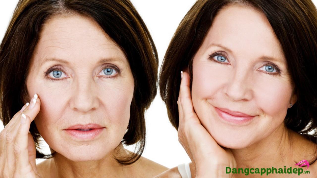 thanh-phan-noi-bat-nhat-trong-nuoc-uong-collagen 1