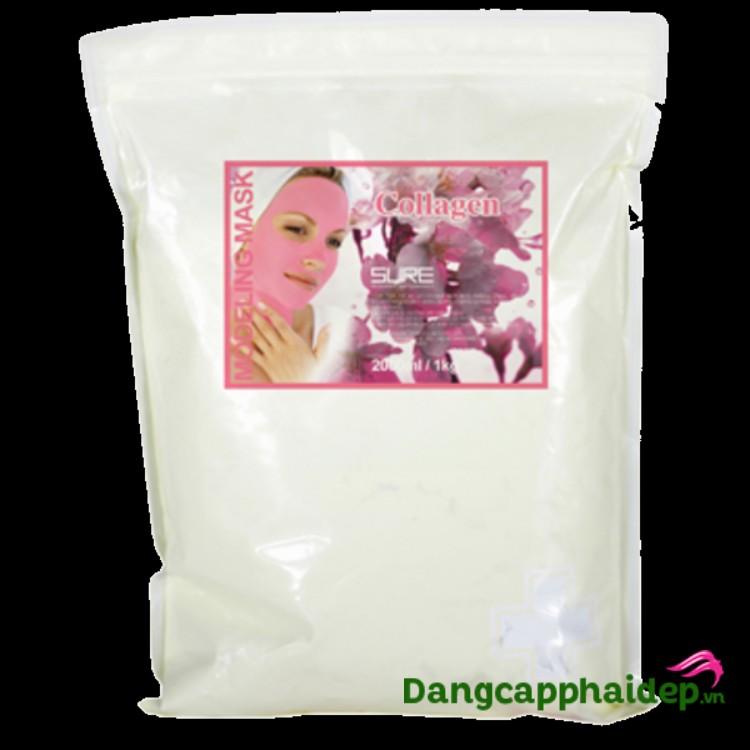 top-3-loai-mat-na-pho-bien-voi-collagen-dang-bot 1