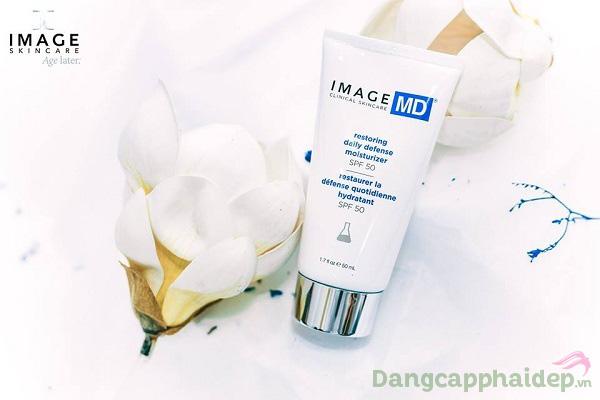 Sản phẩm phù hợp dành cho mọi loại da, da bị tăng sắc tố, da xỉn màu...