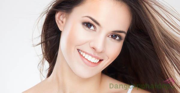 Vitamin A Cream Light ra sức chinh chiến với những dấu hiệu lão hóa để đem lại làn da sáng khỏe, tươi mới và rạng rỡ mỗi ngày