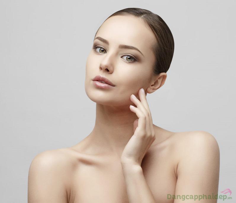 Có mặt nạ cấp ẩm tái tạo da Skincode Cellular Extreme Moisture Mask - Xóa bỏ nỗi lo da thiếu ẩm, lão hóa sớm