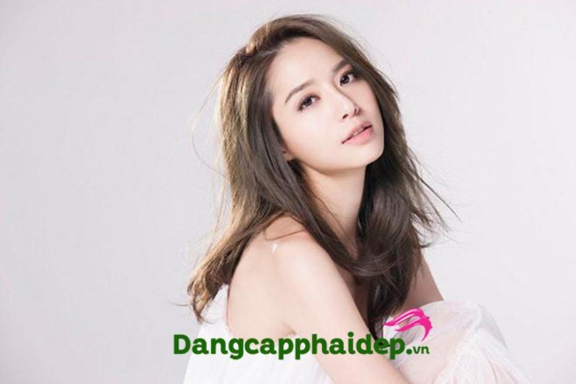 sua-duong-khong-chi-la-lam-dep-da-3