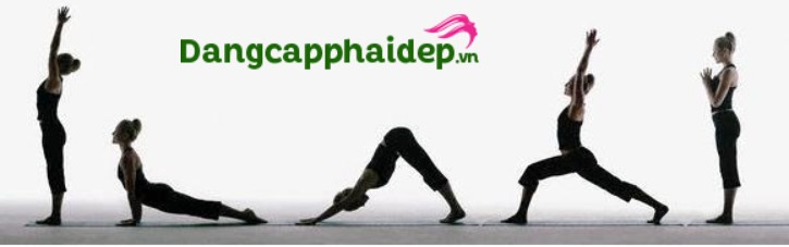 tap-yoga-tai-nha-can-chuan-bi-nhung-gi-1