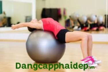 tap-yoga-tai-nha-can-chuan-bi-nhung-gi-10