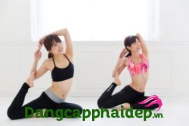 tap-yoga-tai-nha-can-chuan-bi-nhung-gi-4