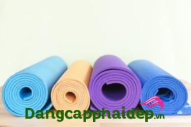 tap-yoga-tai-nha-can-chuan-bi-nhung-gi-5