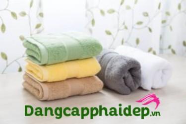 tap-yoga-tai-nha-can-chuan-bi-nhung-gi-6