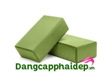 tap-yoga-tai-nha-can-chuan-bi-nhung-gi-9