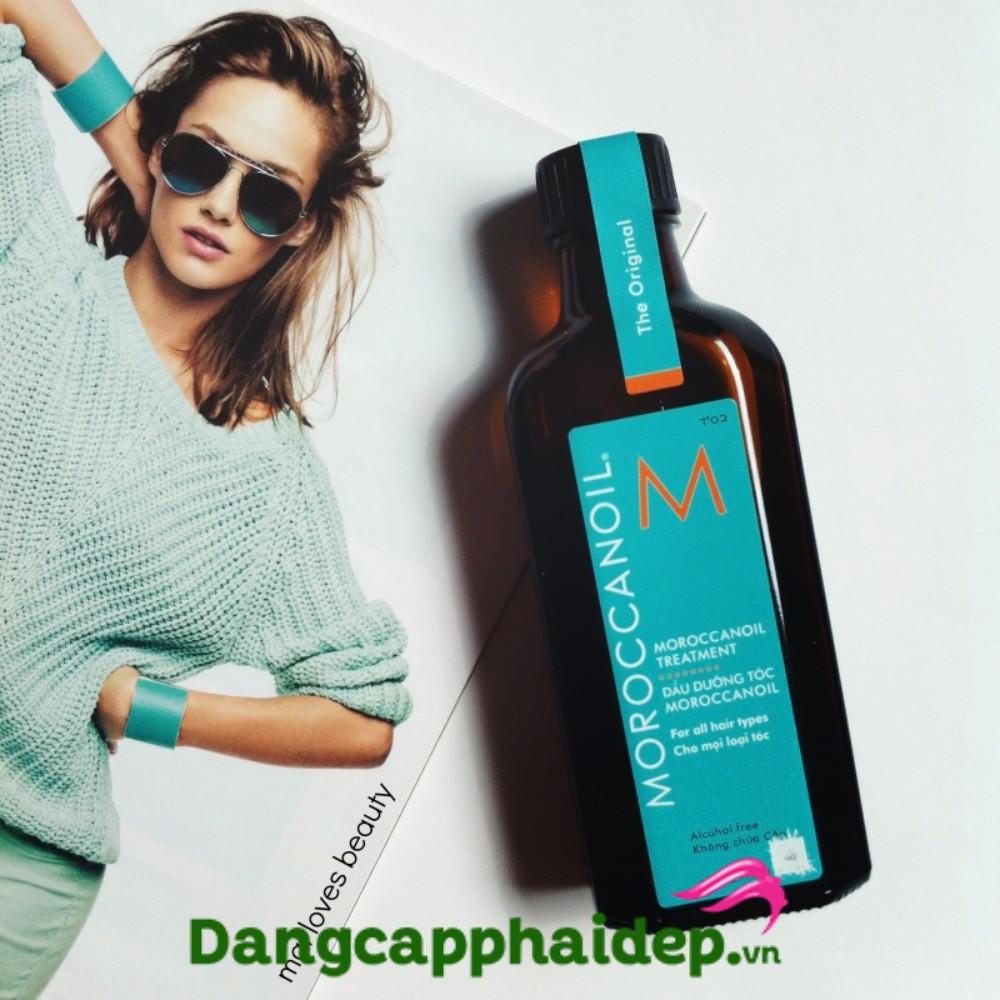 top-10-san-pham-dau-duong-toc-moroccanoil-tot-nhat-4 (1)