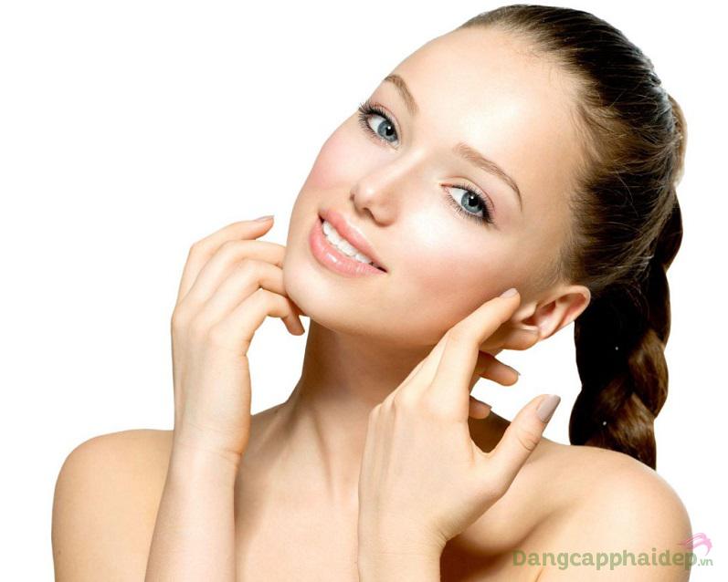 """Skincode Cellular Perfect Skin Capsules - """"Bí mật"""" ẩn sau làn da căng đầy, tươi trẻ bất chấp thời gian"""