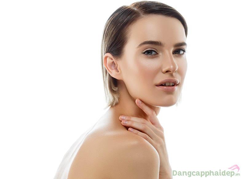 """Dầu dưỡng phục hồi da ban đêm Skincode Cellular Overnight Restoration Oil – """"Người bạn đồng hành"""" cho làn da trẻ đẹp dài lâu"""