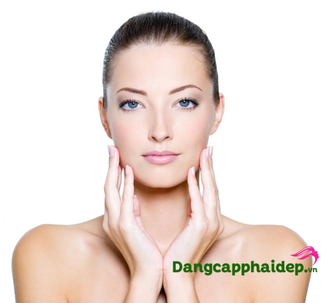 hieu-lam-khi-su-dung-collagen-3