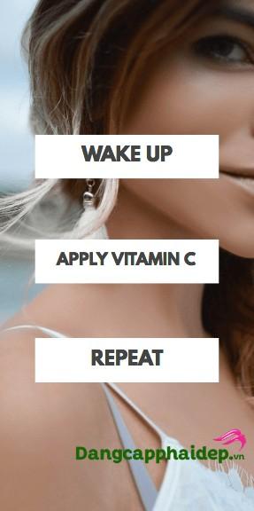 loi-ich-vitaminC-2