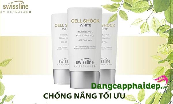san-pham-chong-nang-2