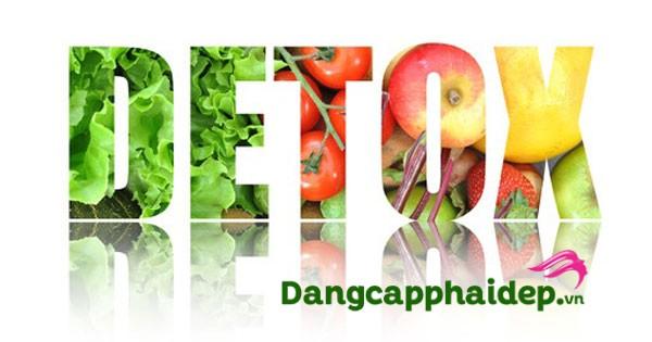 thai-doc-detox-1