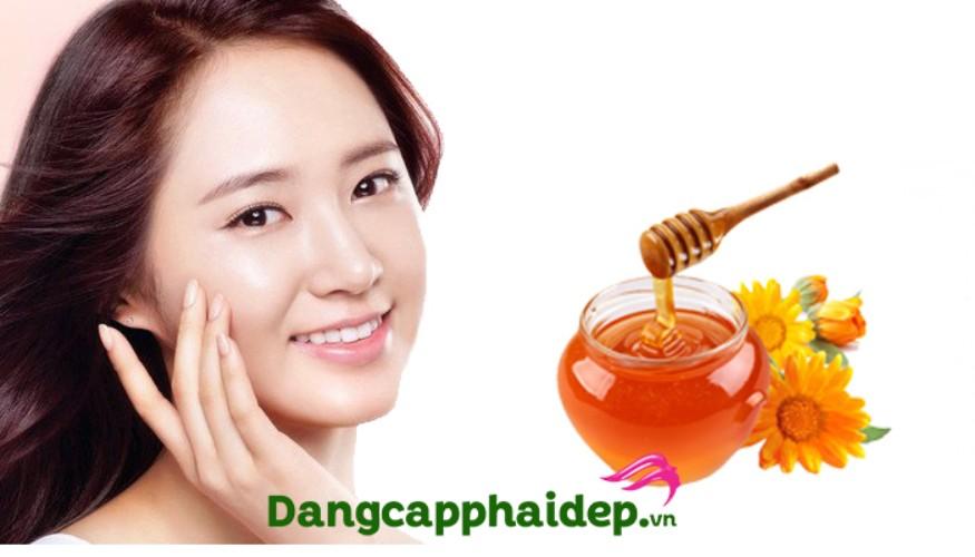 top-10-cach-lam-dep-da-tu-thien-nhien-tai-nha-2