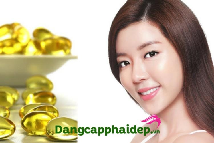 top-10-cach-lam-dep-da-tu-thien-nhien-tai-nha-8