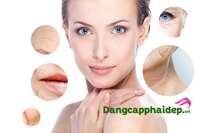 Bật mí cách trẻ hóa làn da với Placenta 82x