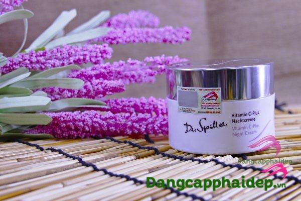 Dr-Spiller-Vitamin-C-Plus-Night-Cream-1-1-e1564115008768