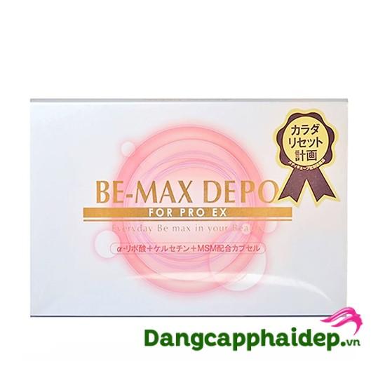 detox-dua-leo-3