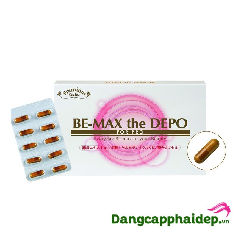 thai-doc-detox-3 (1)