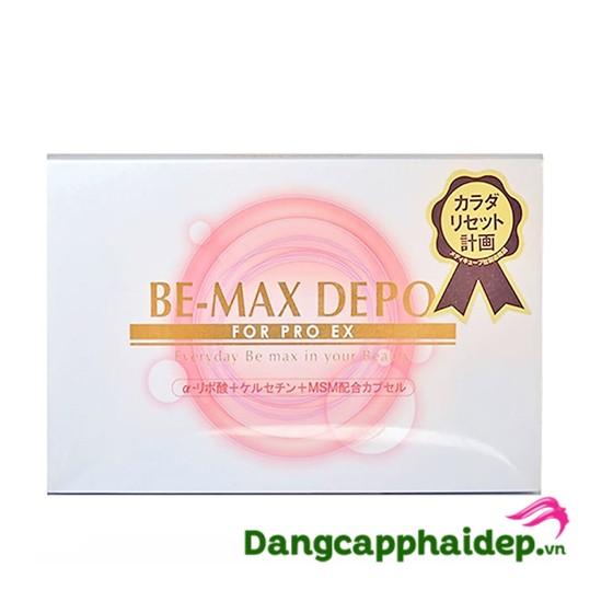 thai-doc-detox-voi-sinh-to-3