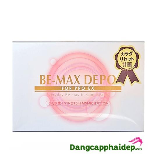 thai-doc-detoxx-voi-cam-3