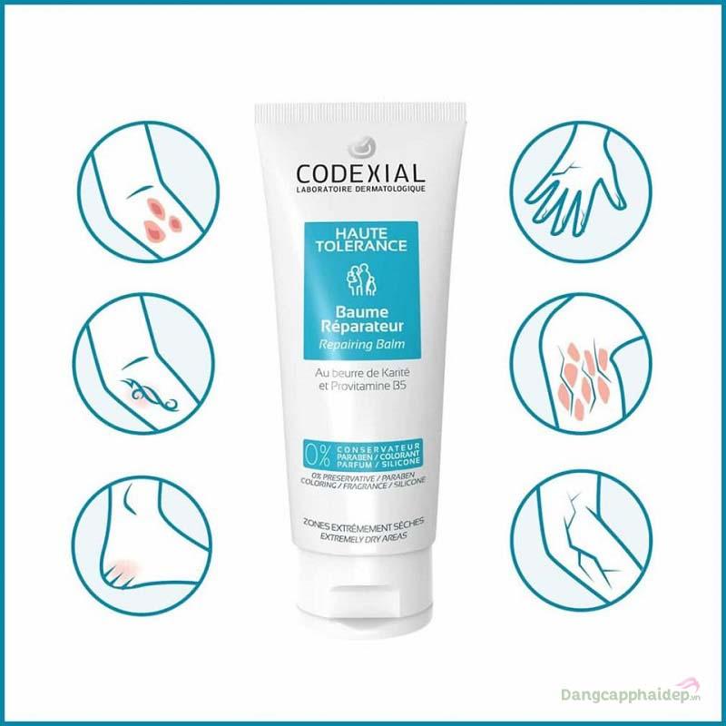 Sử dụng sản phẩm từ 1 - 2 lần mỗi ngày để chăm sóc da tốt nhất