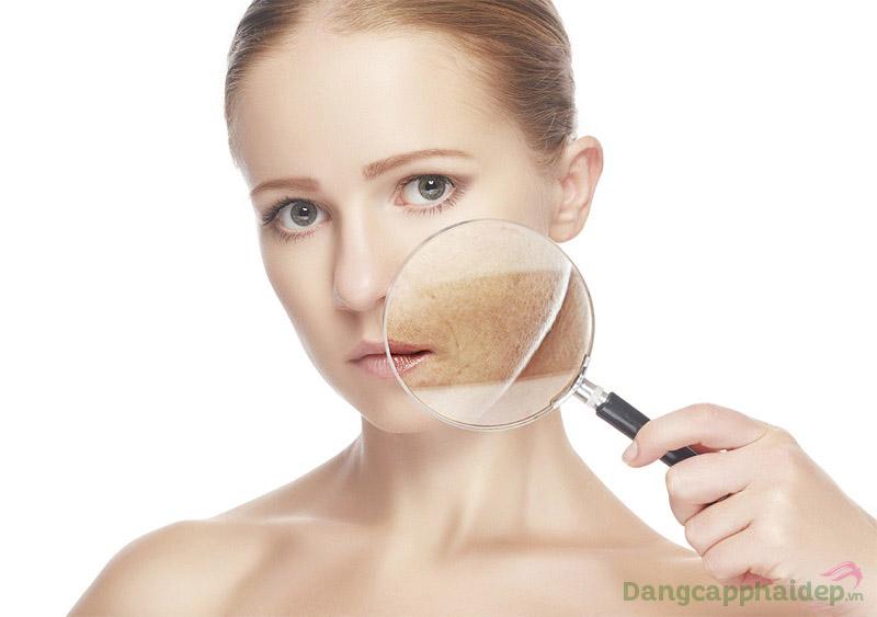 Muốn loại sạch thâm nám, dưỡng da sáng mịn trẻ trung đừng bỏ qua Neova Active Spot Vanish