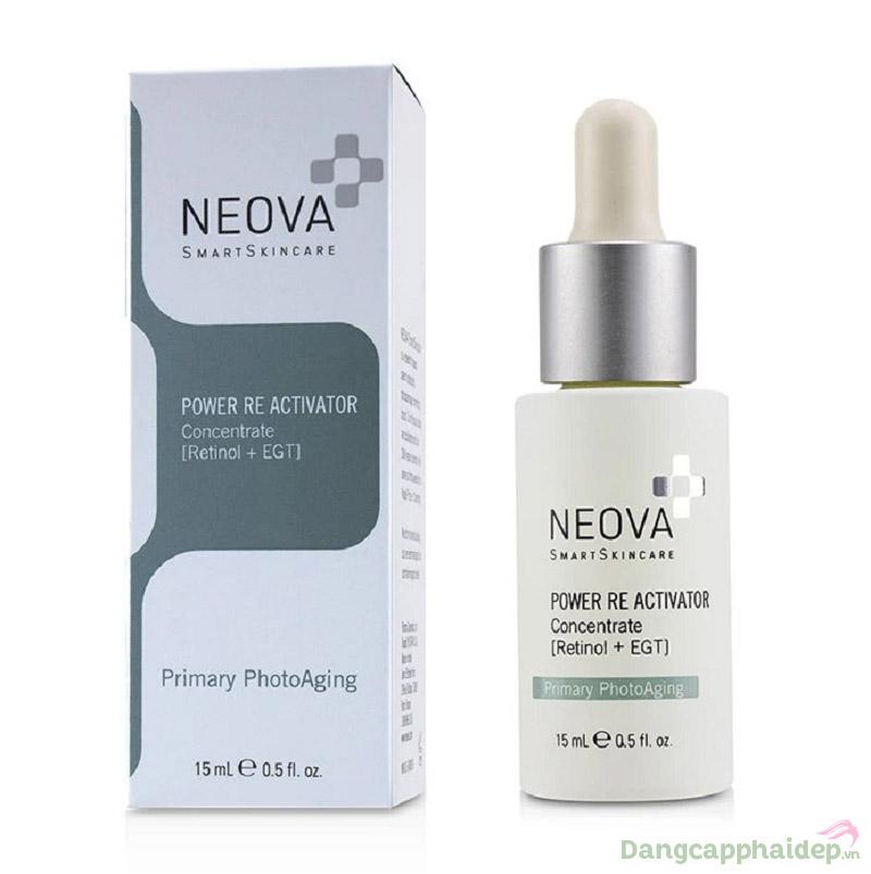 Sản phẩm thích hợp dành cho mọi loại da, kể cả da nhạy cảm