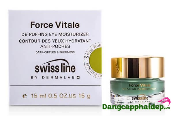 my-pham-dang-gel-cua-swissline-3