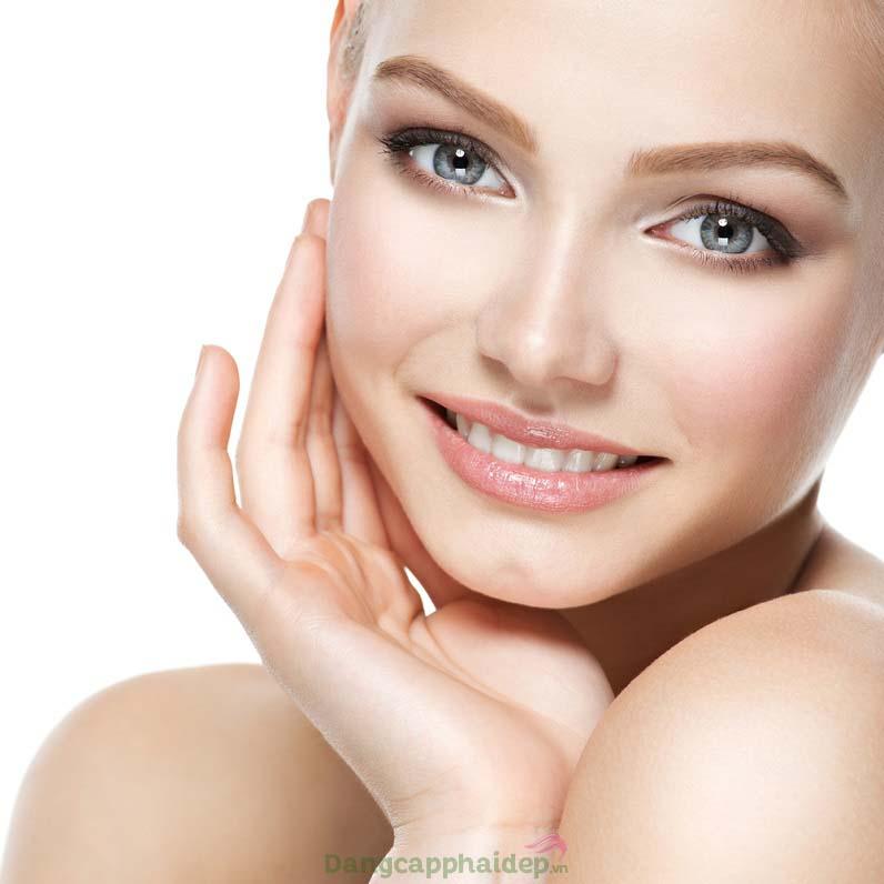 Dibi Age Method Youth Impulse Cream Day & Night giúp làn da ngày càng căng mịn, khỏe mạnh và trẻ trung