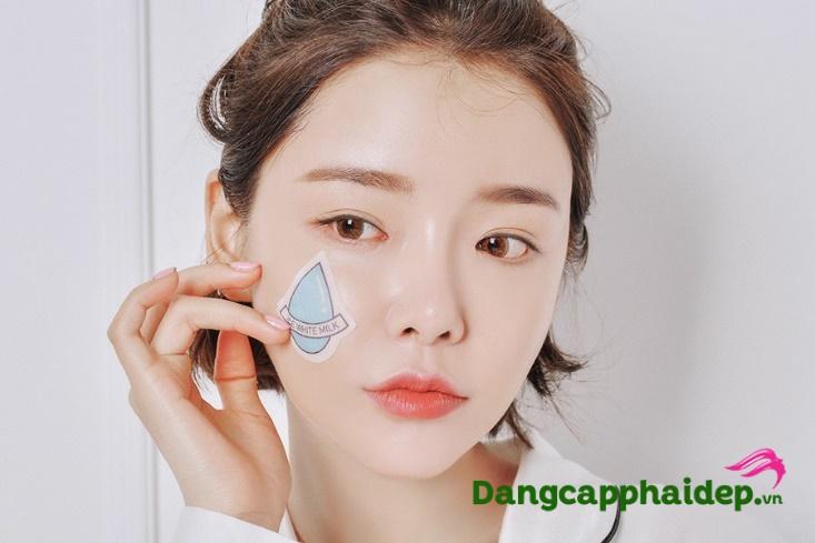 HOC-BI-QUYET-skincare-cua-gai-han-2