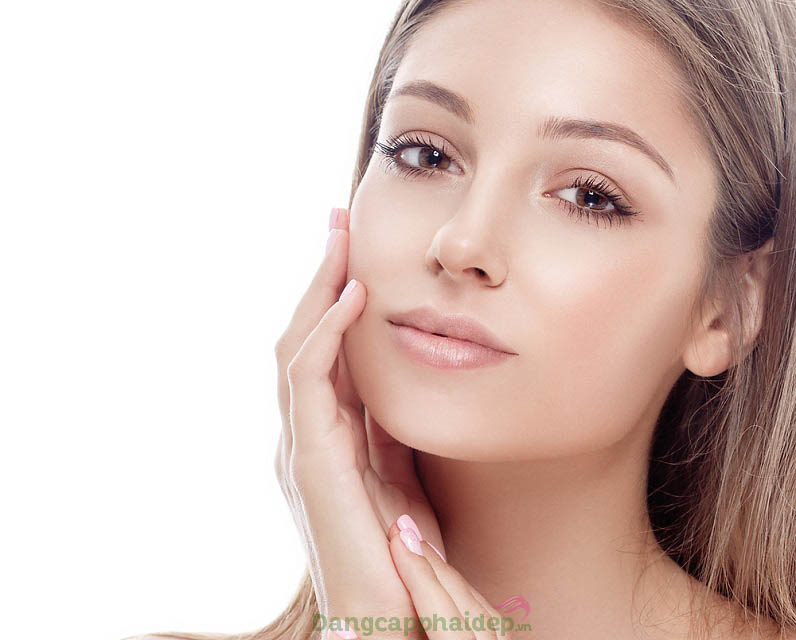 Md:Ceuticals X-treme Skin Renewal phục hồi làn da non trẻ, khỏe mạnh nhanh chóng sau điều trị thẩm mỹ