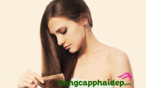 chong-rung-va-phuc-hoi-toc-voi-image-skincare-1