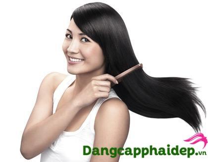 chong-rung-va-phuc-hoi-toc-voi-image-skincare-2
